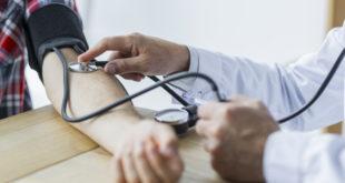 افضل جهاز لقياس ضغط الدم