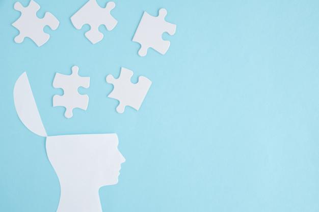 تحسين الذاكرة
