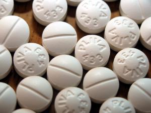 أفضل أنواع الفيتامينات للحامل