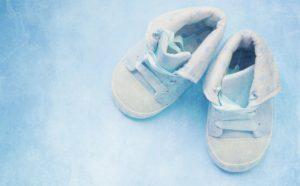 علامات الحمل بولد
