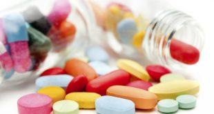 فيتامين الحمل في الشهر الرابع
