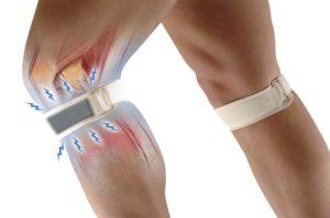 ما معنى خشونة الركبة ؟