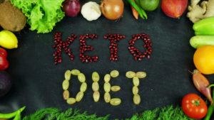من لا ينبغي عليهم تجربة نظام ketogenic diet ؟