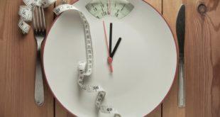 ما هو نظام (الصيام المتقطع) intermittent fasting الحديث وطريقته ؟