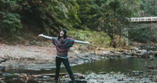 12 نصيحة للعناية بالنفس للأشخاص المشغولين دائمًا