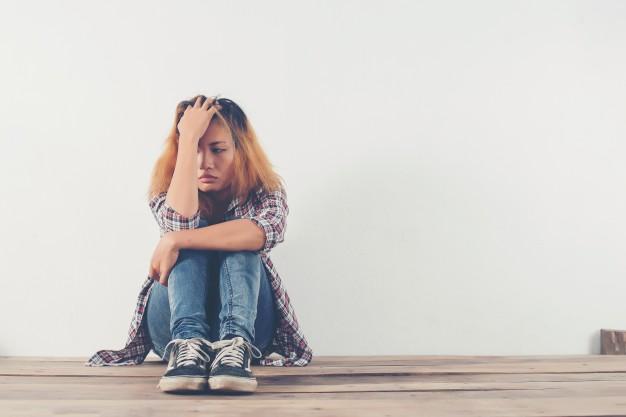 تجنب الاكتئاب